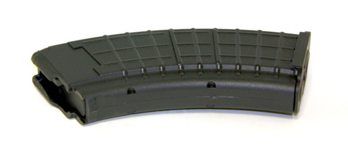 Saiga® 7.62x39mm (20) Rd - Black Polymer