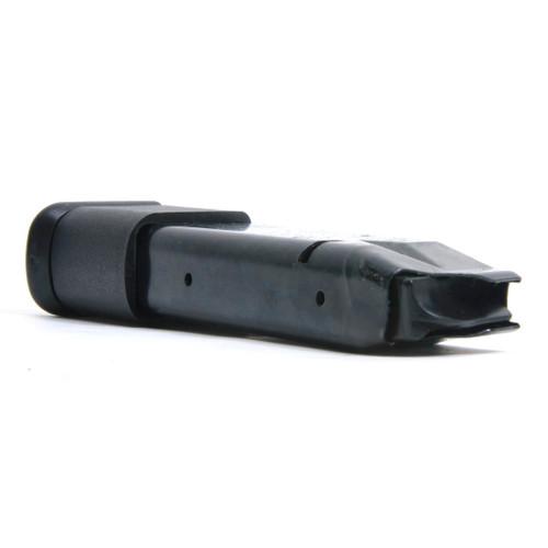 Para-Ordnance® P14 .45 ACP (20) Rd - Blue Steel