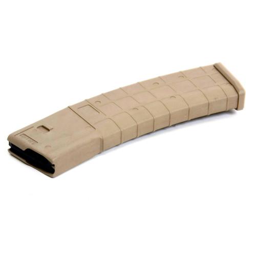 AR-15® / M16 .223 & 5.56x45mm (42) Rd - Desert Tan Polymer