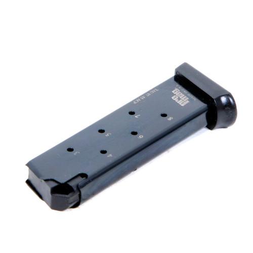 Taurus® PT-945 .45 ACP (8) Rd - Blue Steel