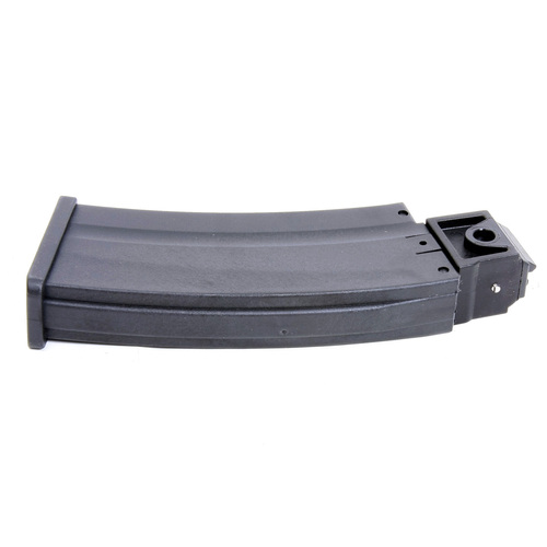 Archangel® 9-22 Magazine with Nomad Sleeve for Archangel® Nomad Stock for Ruger® 10/22® .22 LR (10) Rd - Black Polymer