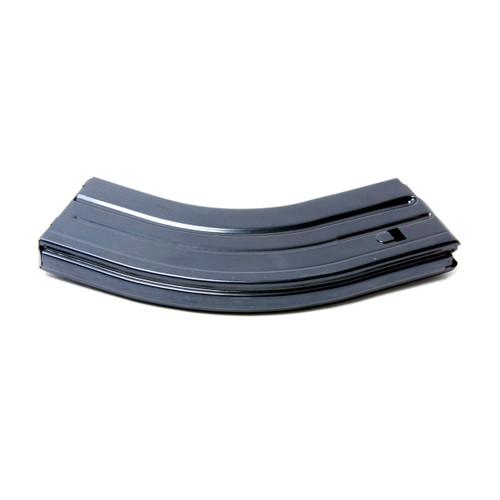 AR-15® 7.62x39mm (30) Rd - Blue Steel