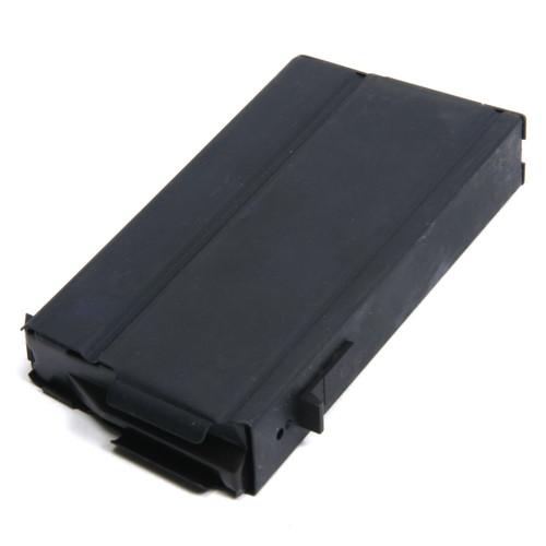 Vepr .308 (20) Rd - Black Phosphate Steel