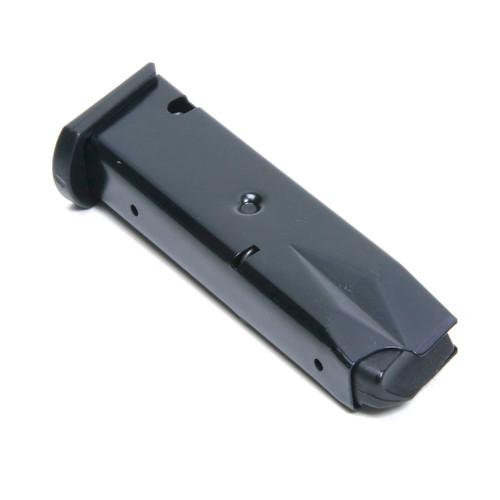 Beretta® 92F 9mm (10) Rd - Blue Steel
