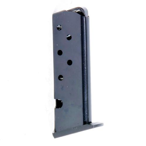 Beretta® 3032 Tomcat .32 ACP (7) Rd - Blue Steel