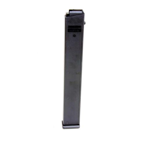 HK® USC .45 ACP Carbine (20) Rd - Black Polymer