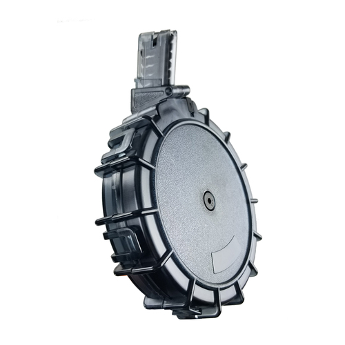 Marlin® 795 .22 LR (55) Rd - Smoke Polymer Drum