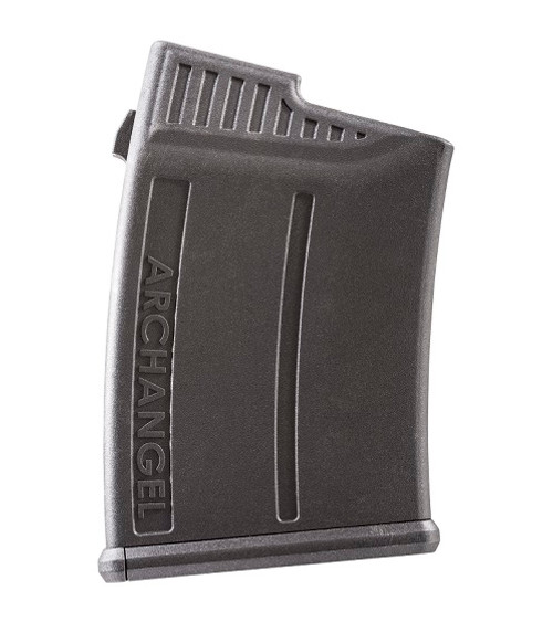 Archangel® 8mm Magazine for AA98 (15) Rd - Black Polymer