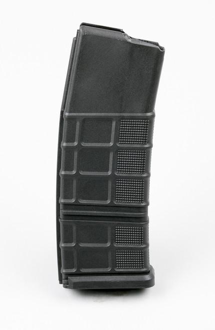 AR-308 .308 (30) Rd - Black Polymer