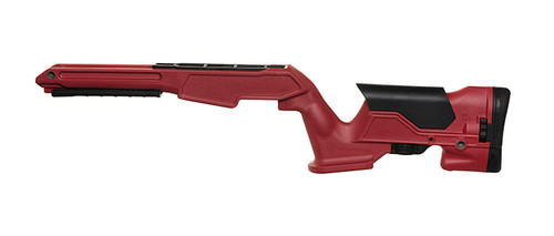 Archangel® Precision Rifle Stock for the Ruger® Mini 14