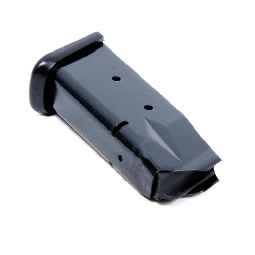 Taurus® PT-145 .45 ACP (10) Rd - Blue Steel