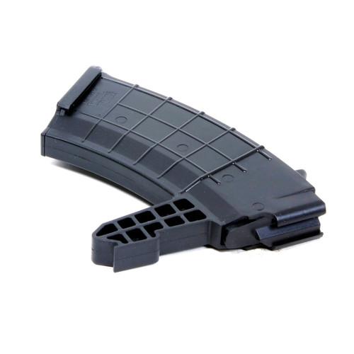 SKS 7.62x39mm (20) Rd - Black Polymer