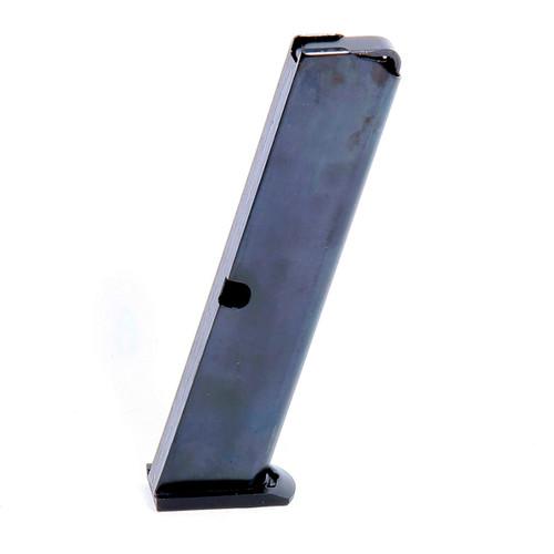 Beretta® 3032 Tomcat .32 ACP (10) Rd - Blue Steel