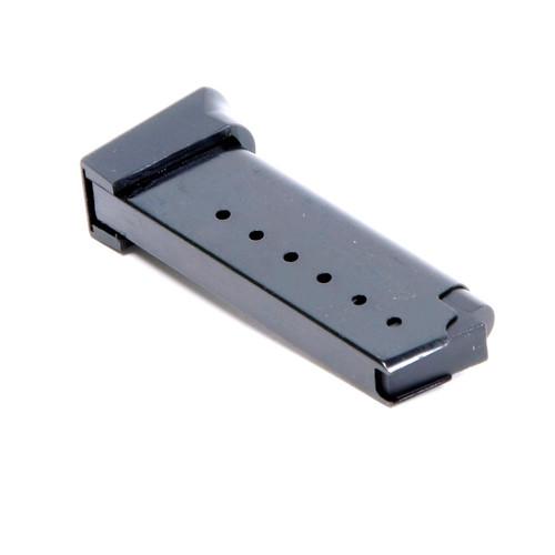 Kahr® MK9 9mm (7) Rd - Blue Steel