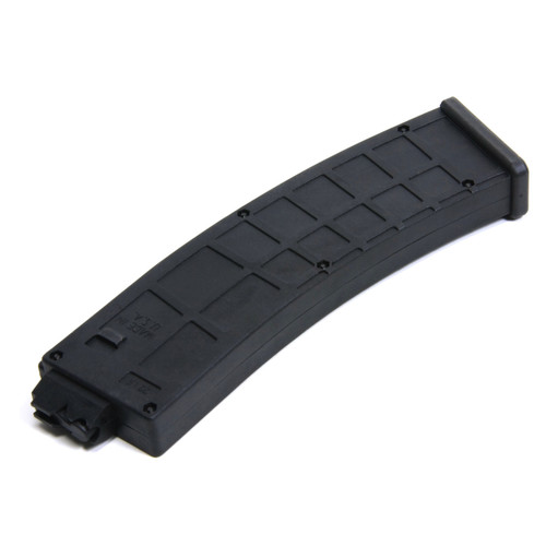 Sig Sauer® 552 .22 LR (30) Rd - Black Polymer