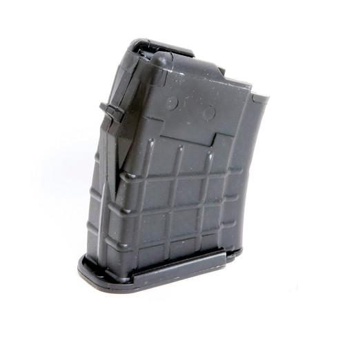 AK-47® 7.62x39mm (5) Rd - Black Polymer