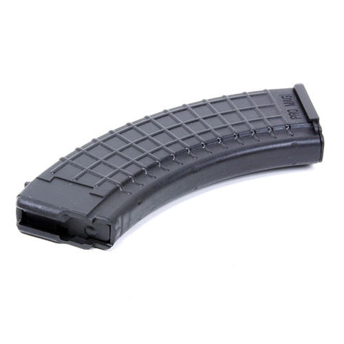 Saiga® 7.62x39mm (30) Rd - Black Polymer