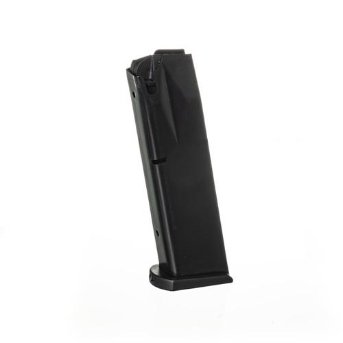 Beretta® 92F 9mm (15) Rd - Blue Steel
