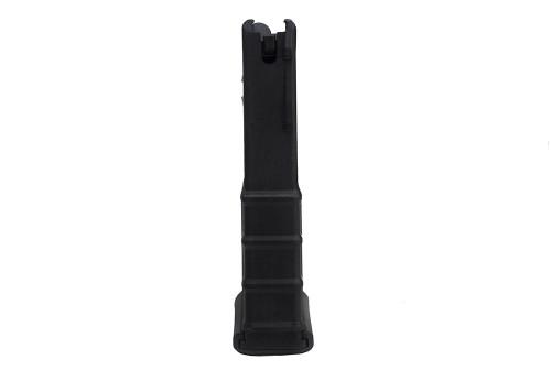 FN® SCAR® 17 .308 (20) Rd - Black Polymer