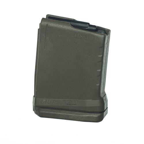 AR-15® 5.56mm Roller Follower (5) Rd - Olive Drab Polymer