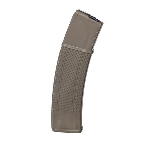 AR-15® 5.56mm Roller Follower (40) Rd - Flat Dark Earth Polymer