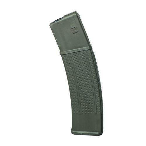 AR-15® 5.56mm Roller Follower (40) Rd - Olive Drab Polymer