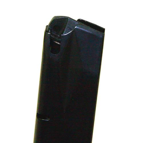 Beretta® M96 .40 S&W (11) Rd - Blue Steel