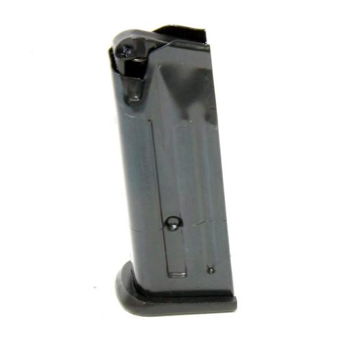 Para-Ordnance® P12 .40 S&W (10) Rd - Blue Steel