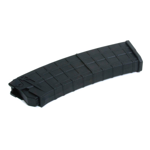 Saiga® 12 Gauge (10) Rd Box - Black Polymer