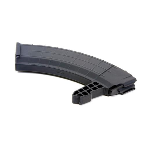 SKS 7.62x39mm (30) Rd - Black Polymer