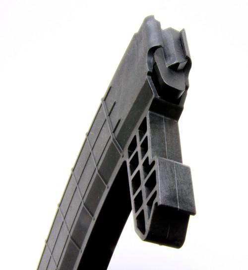SKS 7.62x39mm (40) Rd - Black Polymer