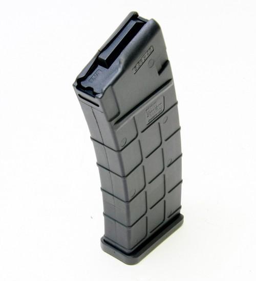 HK® 93 .223 & 5.56X45mm (30) Rd - Black Polymer