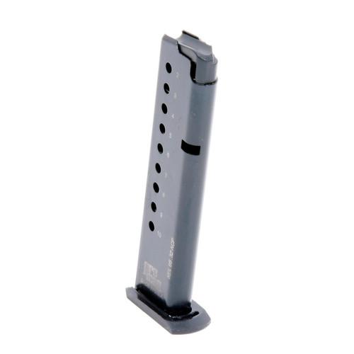 Kel-Tec® P-32™ .32 ACP (10) Rd - Blue Steel