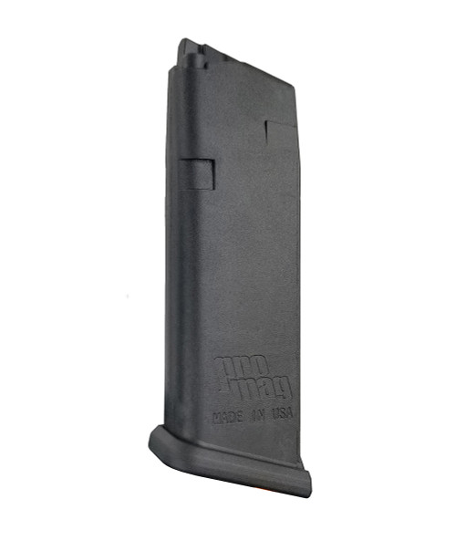 Fits the Glock® Model 21 .45 ACP (13) Rd - Black Polymer