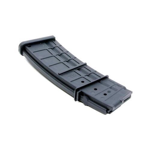 HK® SL8-6 .223 (20) Rd - Black Polymer