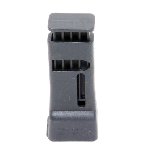 Colt® 9mm SMG USGI Magazine Loader - Black Polymer