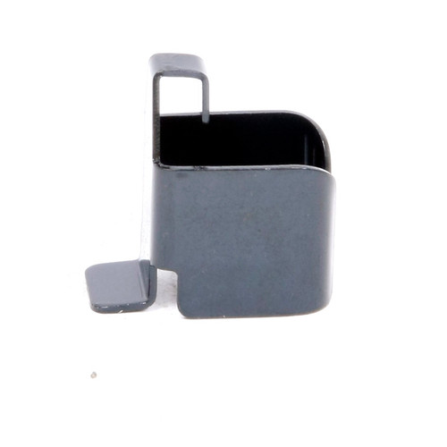 Pistol Magazine Loader 9mm & .40 S&W - Blue Steel