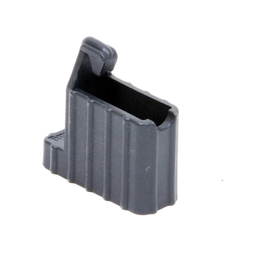 1911 Type Magazine Loader .45 ACP - Black Polymer