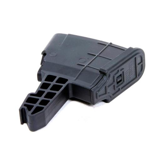 SKS 7.62x39mm (5) Rd - Black Polymer