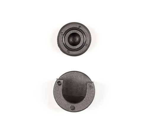 Archangel® M1A™ Roller Bearing Grease Puck Tool - Black Polymer