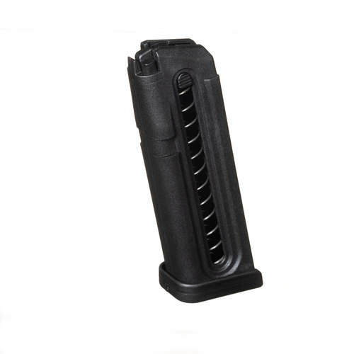 Fits Glock® Model 44 .22 LR (18) Rd Black Polymer