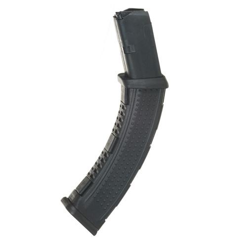 AK Draco NAK-9  9mm (32) Rd Black Polymer