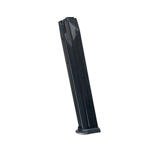FN® 509 9mm (32) Rd Steel