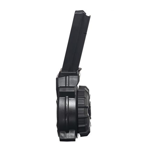 Sig Sauer® P226™ 9mm (50) Rd Drum - Black Polymer