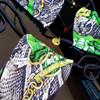 Snake Micro bikini Size S/M
