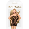 PENTHOUSE ABOVE & BEYOND