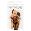 PENTHOUSE DIRTY MIND