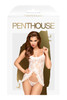 PENTHOUSE FLAWLESS LOVE WHITE