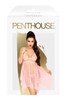 PENTHOUSE NAUGHTY DOLL