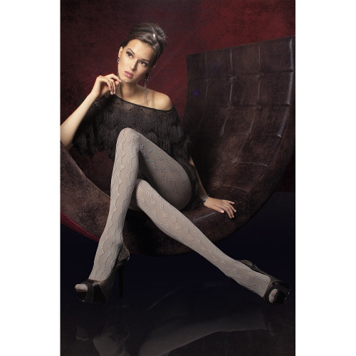 Opaque Trendy Tights Nubia 60 DEN